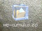 WP-Cumulus04