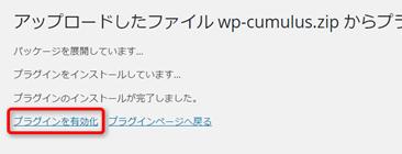 WP-Cumulus08