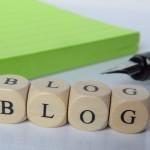 知っておきたい人気ブログランキング活用法