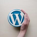 【WordPress&独自ドメイン】ブログ作成方法