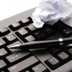 あなたは、自分が作成した記事(文章)に自信がありますか?