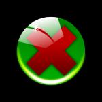 無料レポートスタンドに掲載しているレポートの削除方法【Xam(ザム)編】