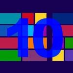 【要注意】Windows10 アップグレード!!