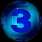 サイトを構築するなら【3秒ルール】を意識しよう!