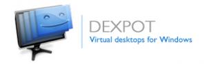 Dexpot00