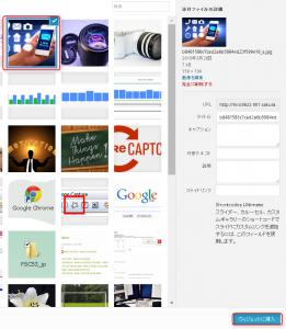 Image Widget new 05