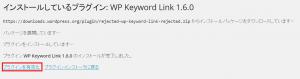 WP Keyword Link 02