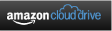 amazon cloud drive 01