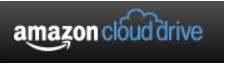 amazon cloud drive 01