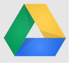 google drive 01
