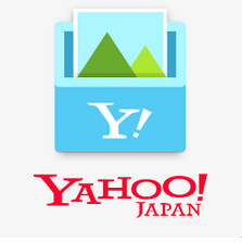 yahoo box 01