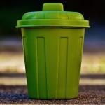 WordPressでゴミ箱の保存期限を変更する方法