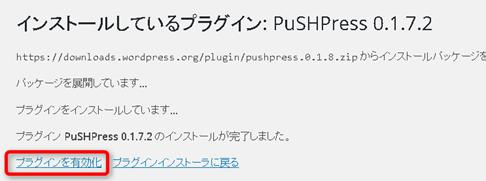 PuSHPress02