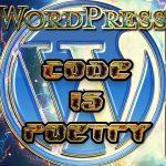 WordPressで資産となるブログを構築する方法