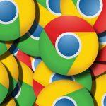 Google Chromeをワンクリックでお掃除!