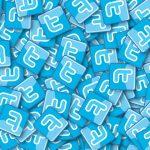 Twitterのつぶやきをブログ形式で保存してくれる サービスTwilog(ツイログ)とは?