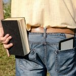 Pocketなら情報収集がスムーズ&効率的!