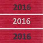 2016年最新PING送信先